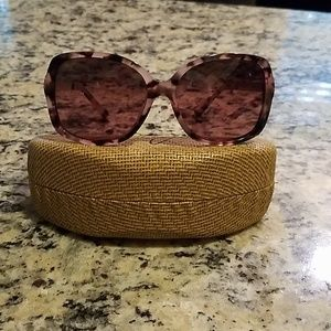 🌺🌺NWOT Gorgeous Maui Jim Melika Sunglasses 🌺🌺